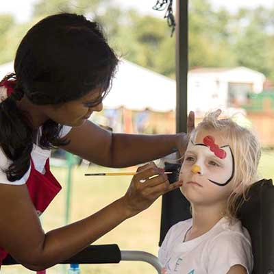 PetExpo-face-painting1sm